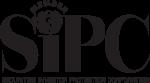 SIPC logo